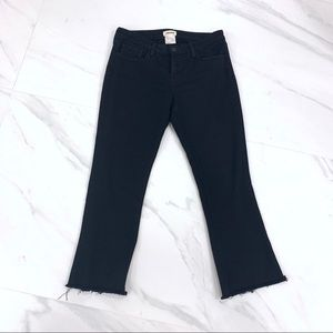 """L'AGENCE """"Elysee Flare"""" jeans"""